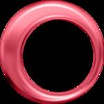 «RIVER_ROSE_5_KIT» 0_8935a_8c9459bd_S