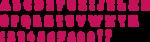 «RIVER_ROSE_5_KIT» 0_893a8_de532281_S