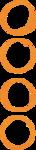 «RIVER_ROSE_5_KIT» 0_893d5_9e2352fc_S