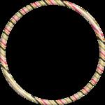 «RIVER_ROSE_5_KIT» 0_893e6_74268a36_S