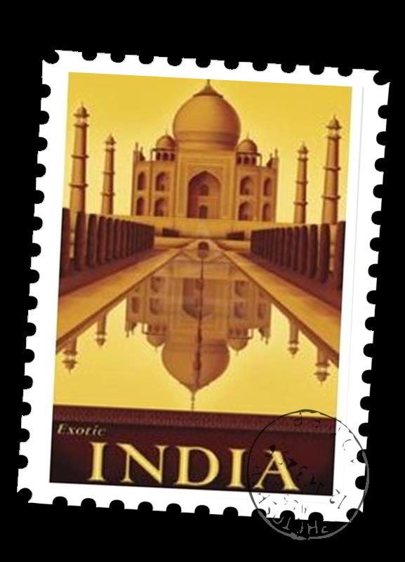 misshoney_colorsofindia_elem (73).png
