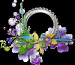 «beautiful_Life_by»  0_89b01_b974d5b2_S