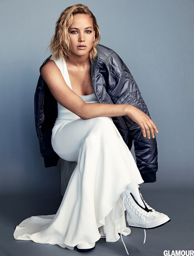 Jennifer-Lawrence-Glamour-Magazine-February-2016-Cover-Photoshoot04.jpg