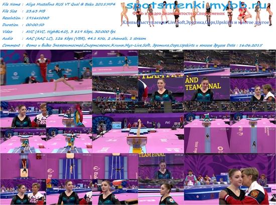 http://img-fotki.yandex.ru/get/6309/318024770.2f/0_136121_d778a5a0_orig.jpg