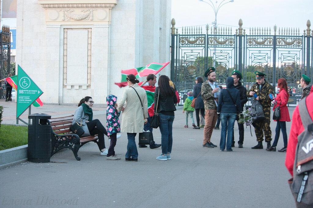 Парк Горького-103.jpg