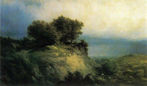 Из собрания шедевров мировой живописи... (498).jpg