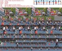 http://img-fotki.yandex.ru/get/6309/348887906.1c/0_1406b9_25d84b35_orig.jpg