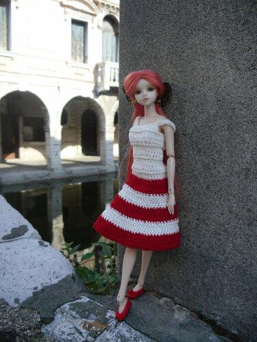 j-doll-Chiara-Chioggia-27maggio2012-8