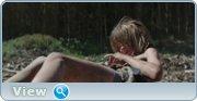 http//img-fotki.yandex.ru/get/6309/4074623.79/0_1bd736_44d52d4f_orig.jpg
