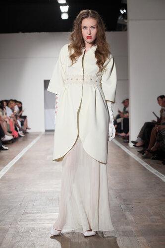 0 6e788 af257e32 L - Женское пальто – выбираем идеальное