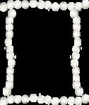 "скрап набор ""Белые ночи"" 0_78d26_61f50eb7_S"