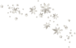 "скрап набор ""Белые ночи"" 0_78dc6_9efe00f5_S"