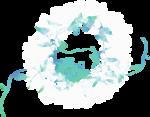 Скрап-набор «Ретро-каприз» 0_78e53_dfe4aaa5_S
