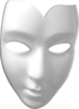 Скрап Театр фантазий» 0_78efa_db804f2f_XS