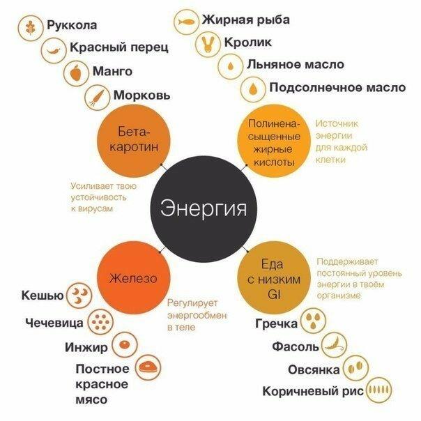 https://img-fotki.yandex.ru/get/6309/60534595.1034/0_168669_d0affd12_XL.jpg