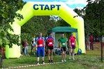 Чемпионат России (спринты 24-25 мая 2012)