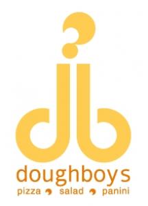 Самые неприличные логотипы