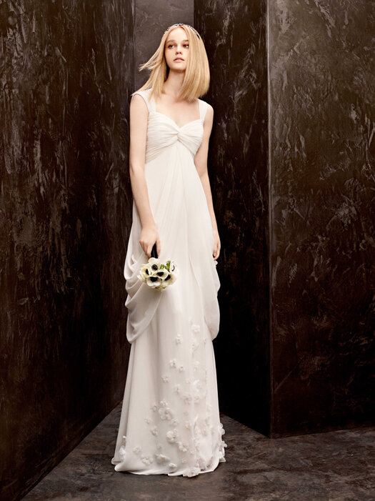 Wedding Dresses  The Knot  Your Personal Wedding Planner