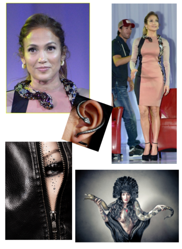 Мода 2013 года