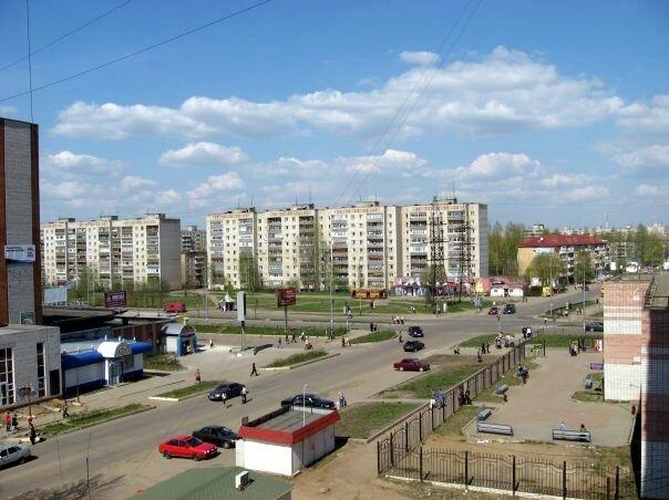 http://img-fotki.yandex.ru/get/6309/79845762.5/0_7b008_bd0ad4f9_XL