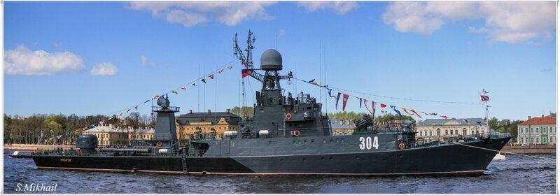 "МПК-192 ""Уренгой"" _2"