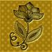 золото на черном 523.png