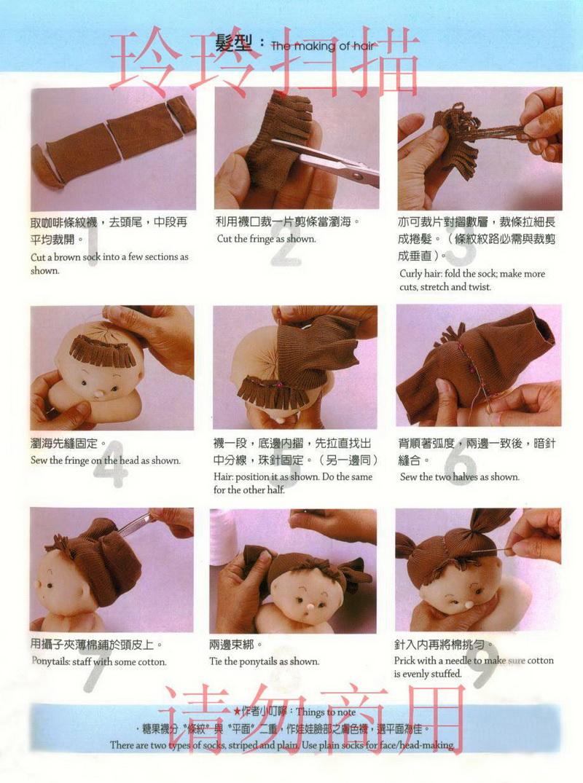 Инструкции по изготовлению подарков своими руками