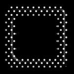 WP_GN_RECTANGLEFRAME.png