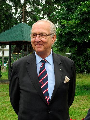 Принц Эдуард II Ангальт 2015-06.jpg
