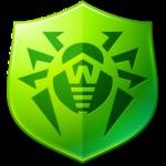 Dr.WEB-icon