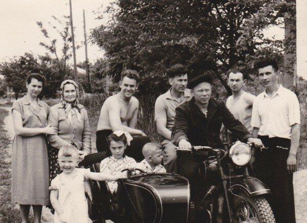 1954 Село Покровское Ростовской обл.jpg