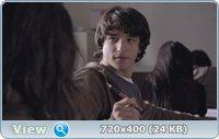 Волчонок / Teen Wolf (2 сезон/2012/WEBDLRip)