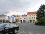 Plzeňský kraj - Пльзенский край