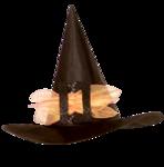 BS15-Sombrero.png