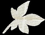 natali_autumn11_paper_leaf1.png