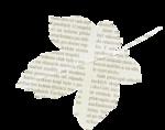 natali_autumn11_paper_leaf3.png