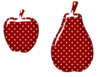 natali_design_new_applepear.png