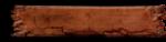 PalvinkaDesigns_HauntedAvenue_el (78)sh.png