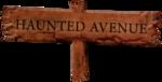PalvinkaDesigns_HauntedAvenue_el (79).png