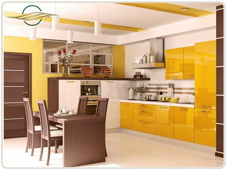 Цена приятно удивит.  1 200 грн.  - Кухонная мебель в Одессе на Slando.  Кухни.  Цена приятно удивит.