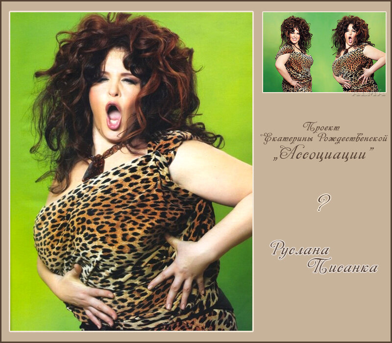 http://img-fotki.yandex.ru/get/6310/121447594.11d/0_8c95e_7add885a_XL.jpg