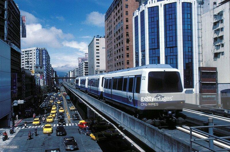 1996 Taipei.jpg