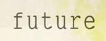 jennlindsey_optimistic_wordtag_future.png