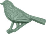 kcroninbarrow-asecretgarden-bird.png