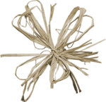 etc_dan_ssbeach_Flower Raffia.png