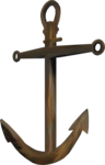 MRD_SeaMemories_rusted anchor.png