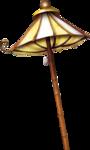 ldavi-littlefishiisland-umbrella.png