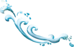 ldavi-littlefishiisland-wave1.png