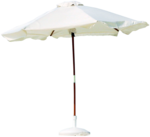 feli_syd_beach umbrella.png