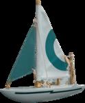 feli_syd_boat.png